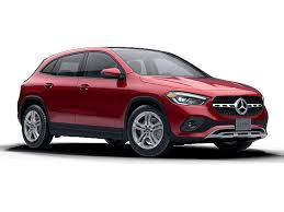 We tell you what the most trusted automotive the gla 250 4matic is a solid choice. Mercedes Benz Gla Special Offers In Devon Pa Euro Motorcars Devon