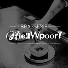 Afbeeldingsresultaat voor BRASSERIE NIEUWPOORT