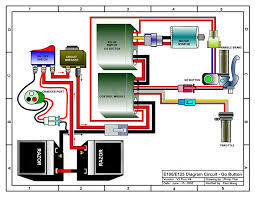 pride mobility scooter wiring diagram wiring diagram libraries pride mobility scooter wiring diagram