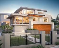 architecture house blueprints. Other Modern House Designs Architecture In Design Architects Home Interior Whitneymcnally Com Blueprints E