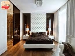 apartment ideas for couples. sumptuous design inspiration apartment ideas for couples maxresdefaultjpg