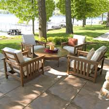 Terrific Choice For Your Courtyard Is Polywood Outdoor Furniture Reviews Polywood Outdoor Furniture