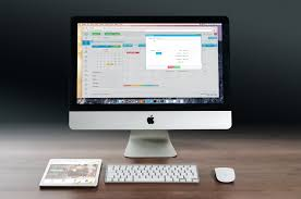 tech office alternative. WPS\u0027s Office Alternative Comes With Writer, Presentation, And Spreadsheet, All Of Which Mimic Programs In Microsoft\u0027s Iconic Suite. Tech T