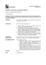 Essay On Your Academic And Career Goal Proper Example