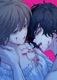 Aplikasi gratis untuk membaca komik. The Blood Of Madam Giselle Manga Anime Planet