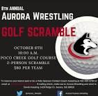 Poco Creek Golf Course in Aurora NE - Home | Facebook
