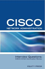 cheap certification network group certification network get quotations middot cisco network administration interview questions cisco ccna certification review
