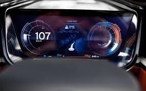 bmw i8 interior speedometer. Exellent Bmw 513 On Bmw I8 Interior Speedometer I