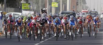 Image result for cycling in doha