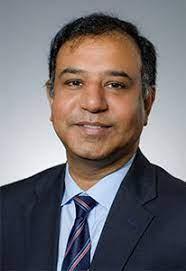 Dr. Ajay Sharma | Faculty Profile | Chapman University