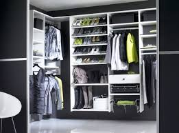 indian wardrobe designs for bedroom design ideas with closet brilliant black and white