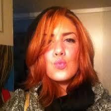 Ashley Rhodes (akrhodes826) - Profile | Pinterest