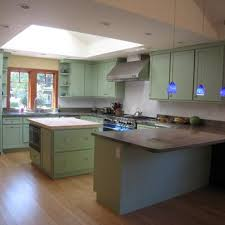 Kww Kitchen Cabinets And Gallery For Website Kitchen Cabinets San Jose