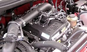 New Toyota Innova 2.0G and 2.0E | Motor Trader Car News