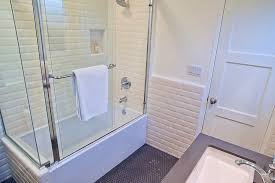 Bathroom Remodeling Woodland Hills Gorgeous Bathroom Remodeling Pictures Gallery EDR Design Construction Inc