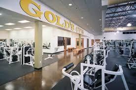 goldsgym4
