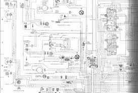 jeepster commando wiring diagram wiring diagram for car engine jeepster wiring diagram further 1967 jeep mando wiring diagram furthermore 1967 jeep mando wiring diagram also