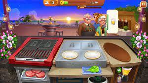 Roast chicken with herb stuffingjuegos de cocinar gratis para jugar online. Juego De Cosina Gratis Juegos De Cocina Gran Premio De Cocina Con Rachel News Conference