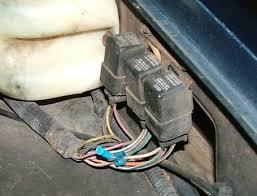 2000 s10 pickup fuel pump wiring diagram wiring diagram 88 blazer s10 4x4 2 8 no power to fuel pump blazer 1993 s10 fuel pump wiring diagram 2000 s10 pickup fuel pump wiring diagram