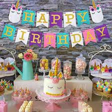 Baby Boy Birthday Themes Online Shopping Baby Boy Birthday