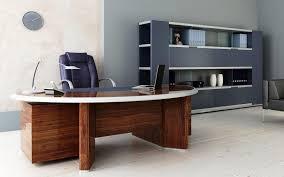 modern office furniture contemporary checklist. Home Office Contemporary Furniture 4 Modern And Chic Ideas For Your Freshome Checklist