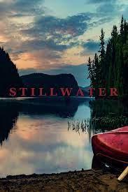 Stillwater- Gegen jeden Verdacht (2021 ...
