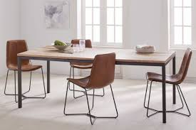 how to a dining or kitchen table and ones we like for under 1 000 reviews by wirecutter a new york times company