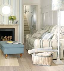 striped living room chair great best casual coastal living room ideas on beach with striped sofas