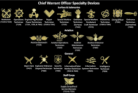 cwo navy warrant officer united states wikiwand