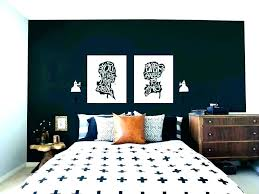 master bedroom wall decor bedroom wall decoration ideas cool bedroom wall ideas master bedroom art bedroom