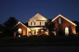 lighting design house. Home Lighting Design Ideas. Medium Size Of Outdoor Ideas For Front House Low Voltage