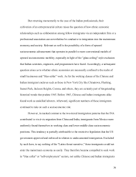 m a labor studies thesis us immigration law the evolution of ethni  35 36