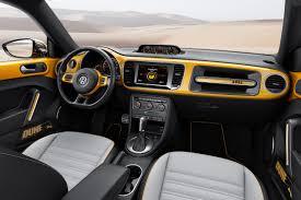 volkswagen beetle 2014 interior. volkswagen beetle dune 2014 interior t