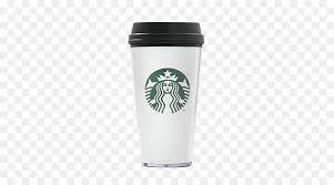 starbucks cup transparent background. Plain Background Coffee Starbucks Cappuccino Tea Espresso  Covered With Cup With Transparent Background A