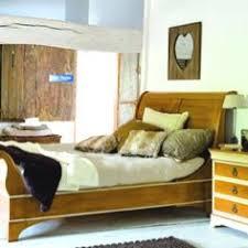 grange bedroom furniture. grange bedroom furniture wooden articles pinterest roomsgrange soleil