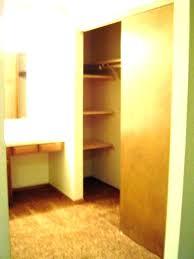 closetmaid over the door organizer closet door organizer closet door organizers closet closetmaid 2 door laminate