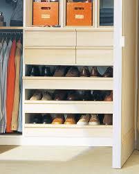 Martha Stewart Boot Tray Bedroom Organizers Martha Stewart
