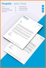 Resume Letterhead Templates Design Templates Flyer Nightclub Party