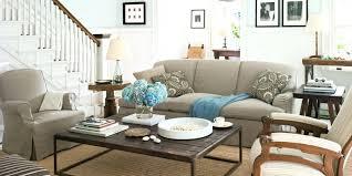 craftsman living room furniture. Shaker Style Living Room Furniture Linen Sofa Curtains At Jcpenney . Craftsman