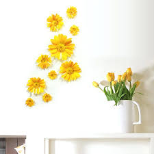 daisy wall decal daisy flower wall decal sticker oopsy daisy transportation wall art on oopsy daisy transportation wall art with daisy wall decal daisy flower wall decal sticker oopsy daisy