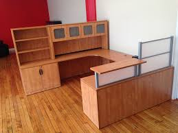 office reception desk furniture. Click To Enlarge Image Reception-desk-5-1.jpg Office Reception Desk Furniture