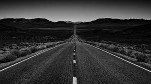 Dark Road 4K (Page 2) - Line.17QQ.com