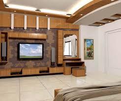 Bangladeshi Interior Design Room Decorating Classy Bright Interior BD Interior Design Decoration Drawing Room