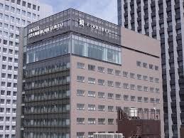 Hotel Ryumeikan Tokyo Best Price On Hotel Ryumeikan Tokyo In Tokyo Reviews