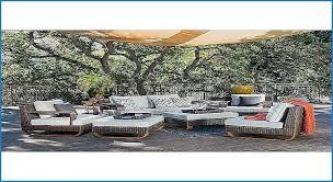 patio furniture costco ca outdoor covers