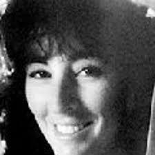 SMITH, NANETTE | In Memoriam | richmond.com