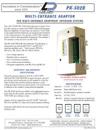 intercom wiring solidfonts phone intercom wiring diagram home diagrams