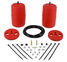 wiring diagram sennia trailor hitch schematics and wiring diagrams trailer wiring diagrams etrailer