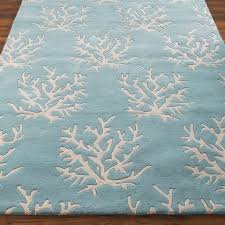 beach themed rugs popular 91 best rug images on houses regarding decorations 14