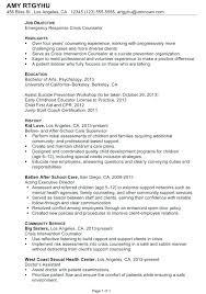 Shidduch Resume Template Shidduch College Application Resume Delectable Shidduch Resume